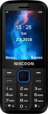 Nikcron-N209-Plus