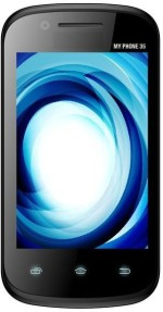 BSNL My phone 35