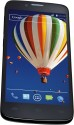 XOLO Q1000: Mobile