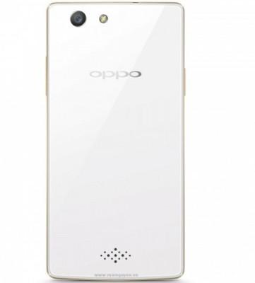 OPPO Neo 5 (White, 8 GB)