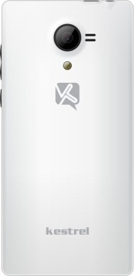 Kestrel-KM-451