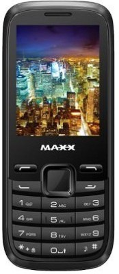 Maxx Supremo MX425e