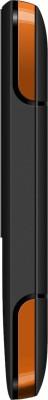 My Phone K 1002 BO (Black)