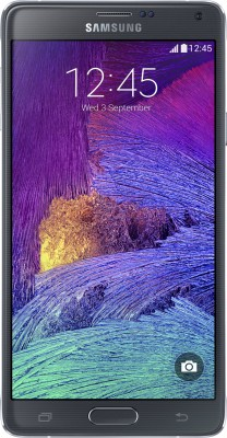Samsung Galaxy Note  4 (32 GB)
