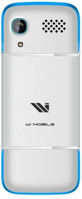 WI-W6