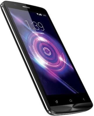 Zen-Ultrafone-506-Pro