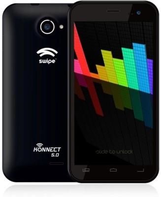 Swipe Konnect 5.0