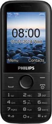 Philips-E160