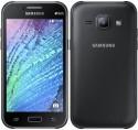 SAMSUNG Galaxy J1 Ace (Black, 4 GB)