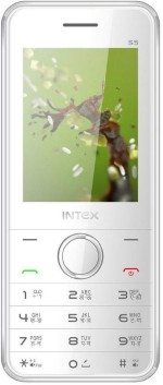 Intex turbo