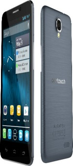 Alcatel Idol OT6030a