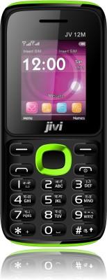 jivi-12M