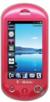 T-Mobile Vibe E200 (Pink)