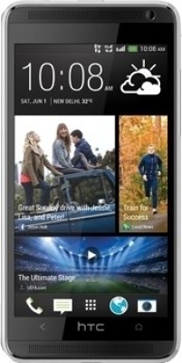Buy HTC Desire 600C: Mobile