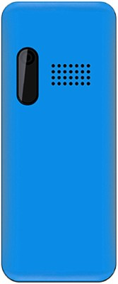 Forme C101 Blue