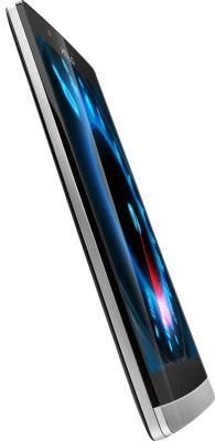 XOLO LT 2000 4G
