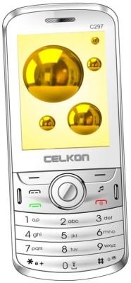 Celkon C297