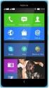 Nokia XL: Mobile