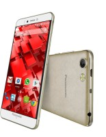 Panasonic P55 Novo 2gb
