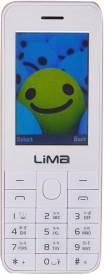 Lima-R5-ICE