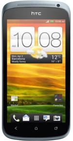 HTC One S Z560E