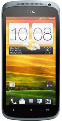 HTC Z560E