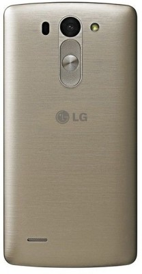 LG G3 Beat (Black Gold, 8 GB)