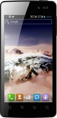 Buy Karbonn Titanium S1: Mobile