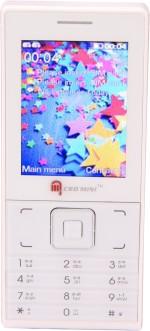 Micromini M 800