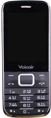 Voicair Spark SRG1200 (Black)