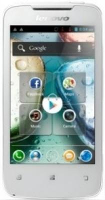 Buy Lenovo A390: Mobile