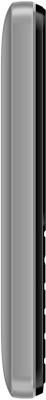 Lava KKT Ultra Plus (Black & Grey)