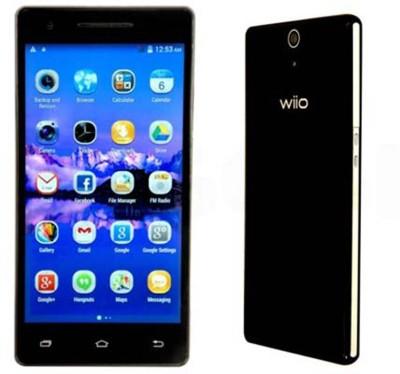 WiiO Wi5