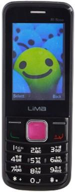 Lima R1 Rose