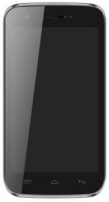 Buy Micromax Canvas Lite A92: Mobile