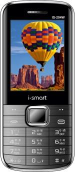 i smart IS 204W