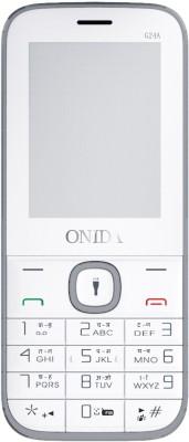 Onida G24A (White)