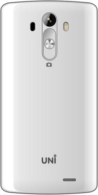 UNI N6200-W (White)