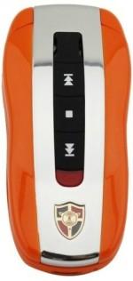 Kenxinda M20 Mini Flip