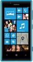 Nokia Lumia 720: Mobile