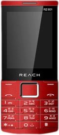 Reach-Nuvo-RZ601