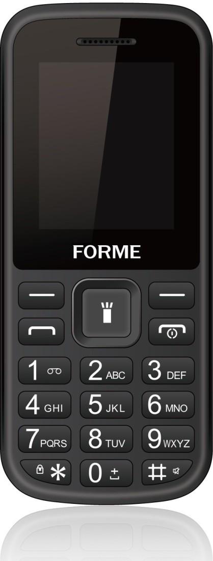 Forme N2 Image