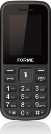 Forme N2