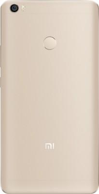 Mi Max (Gold, 32 GB)