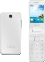 Alcatel 2012D