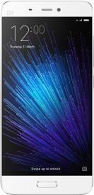 Mi 5 (32 GB)