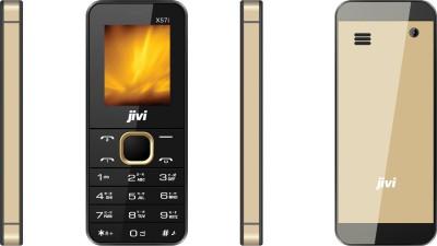 Jivi X57i (Black)