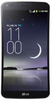 LG G FLEX D958