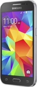 Samsung Galaxy Core Prime G361 Dual Sim black
