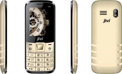 Jivi N300 (Champagne Gold)